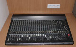 broadcasting kabinet
