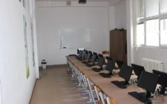 kabinet 308